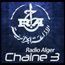 Alger Chaine 3