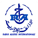 Radio Radio Algerie Internationale RAI