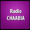 Radio Dzair Chaabïa