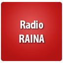 Radio Dzair Raïna