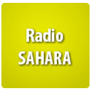 Radio Dzair Sahara