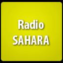 Radio Dzair Sahara