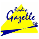 Radio Gazelle Marseille