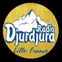 Radio Djurdjura