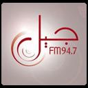Jil FM Web